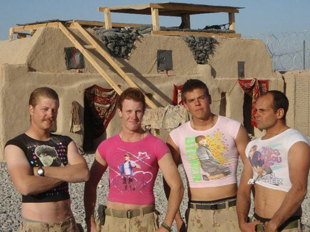 funny-military-soldiers-photos-29__605