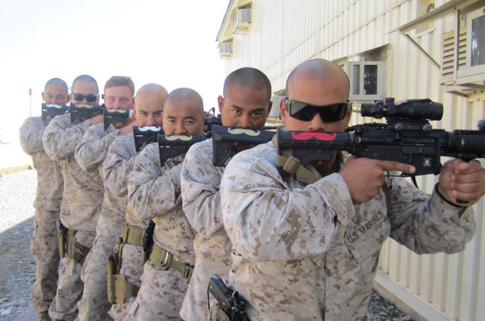 funny-military-soldiers-photos-35__700