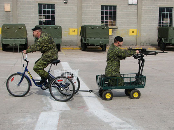 funny-military-soldiers-photos-37__605