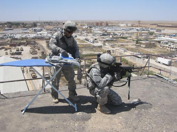 funny-military-soldiers-photos-39__605