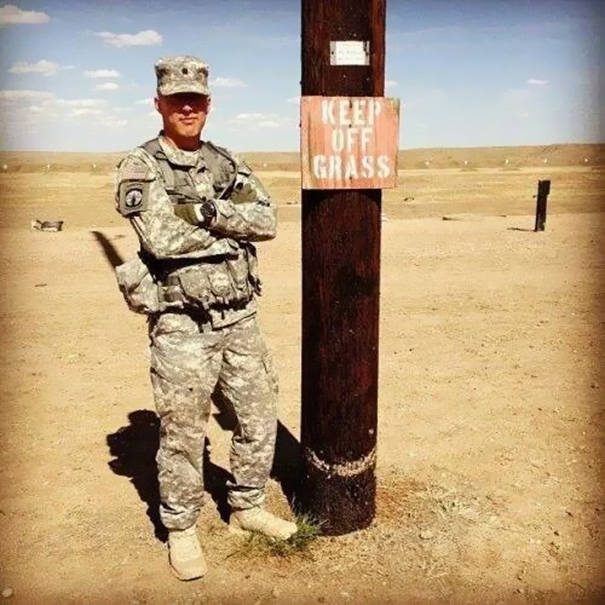 funny-military-soldiers-photos-40__605
