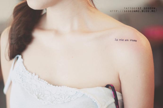minimalistic-feminine-discreet-tattoo-seoeon-22