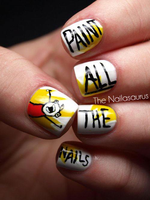 nail-art-win-1.4