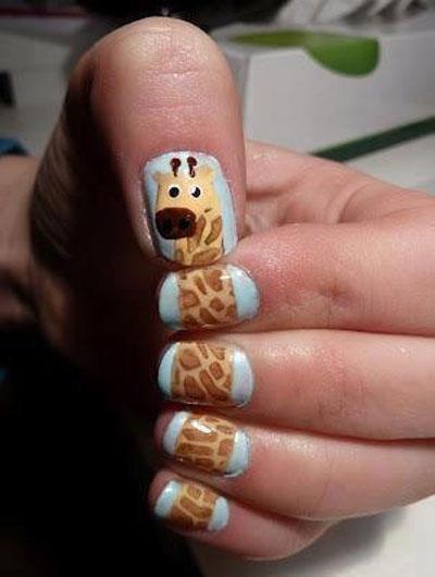 nail-art-win-1.6