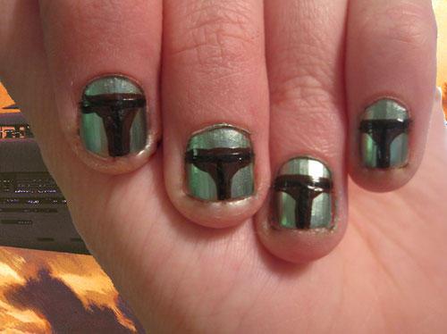 nail-art-win-1.9