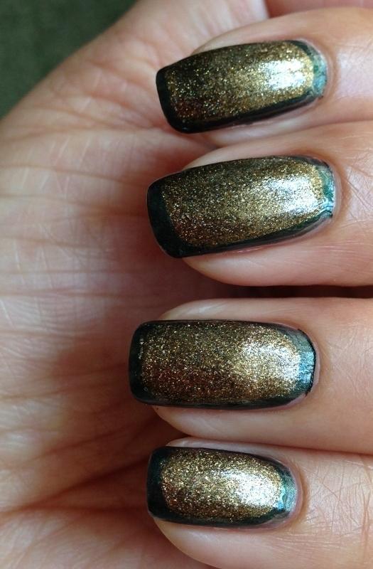 nail-art-win-10