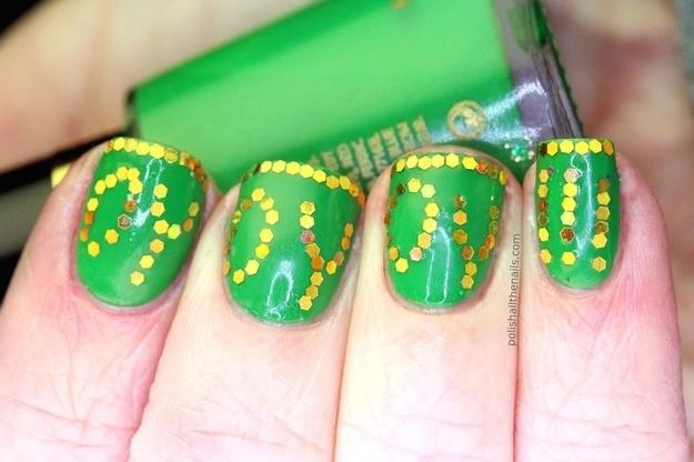 nail-art-win-11