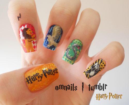 nail-art-win-18