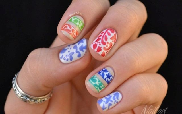 nail-art-win-2-640x401