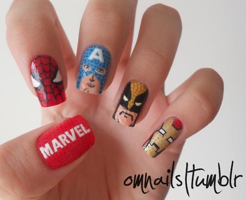 nail-art-win-2.3