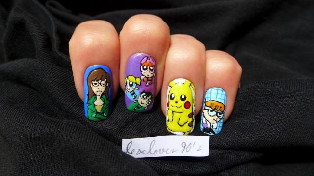 nail-art-win-20-640x360