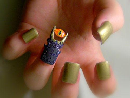 nail-art-win-5