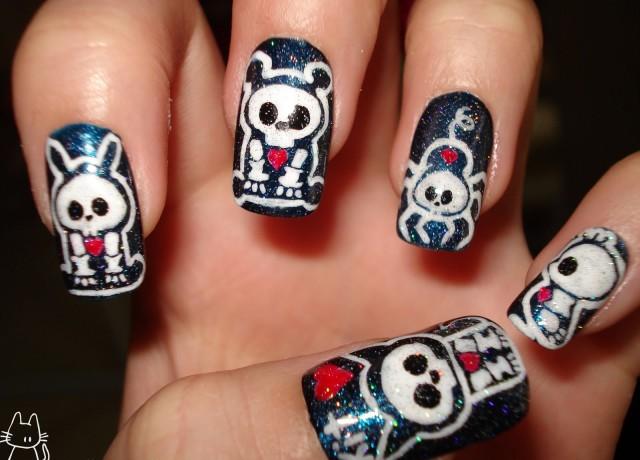 nail-art-win-6-640x460