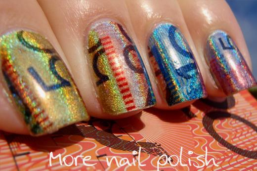 nail-art-win-7