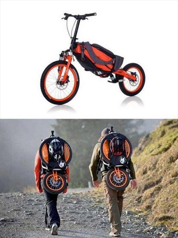 new-products-gadgets-22