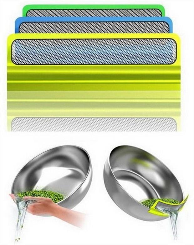 new-products-gadgets-24