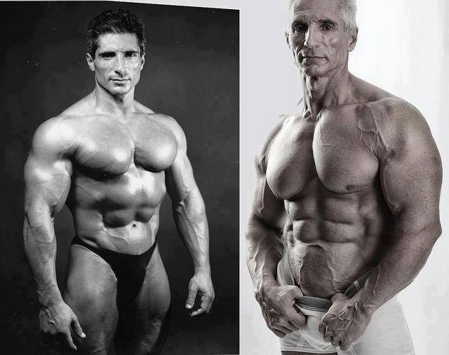 old-bodybuilder-then-and-now-picture