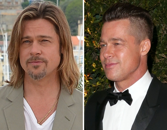toofab_2013_Year_In_Review_Celebrity_Transformations_0004_Layer_25_gallery_main