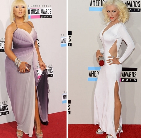 toofab_2013_Year_In_Review_Celebrity_Transformations_0015_Layer_3_gallery_main