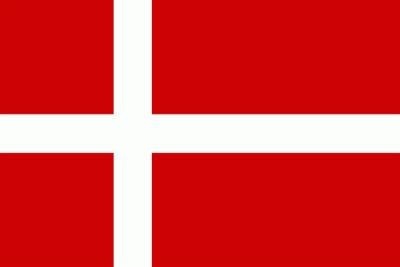 vlajka-dansko-800