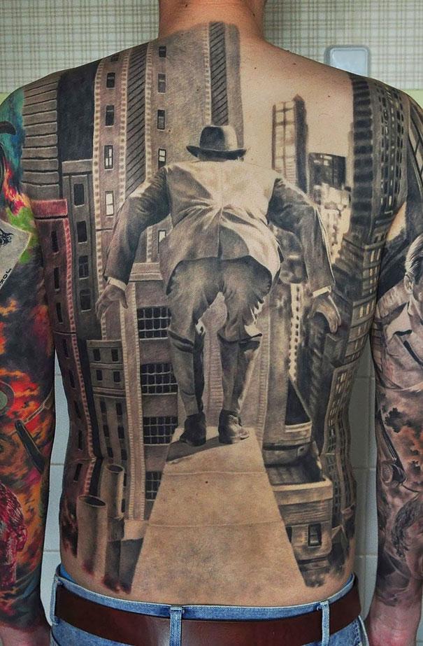 3D tetovanie (1)