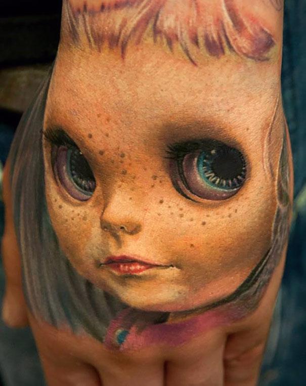 3D tetovanie (10)