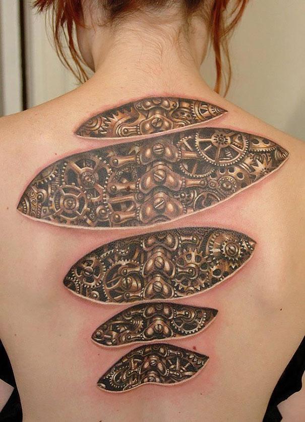 3D tetovanie (11)