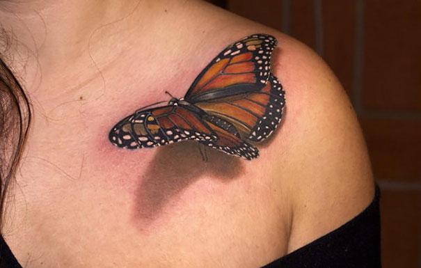 3D tetovanie (19)