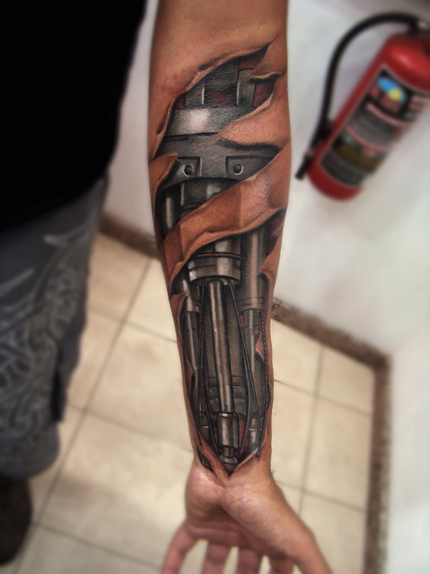 3D tetovanie (20)