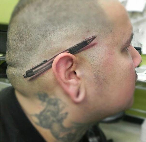 3D tetovanie (22)