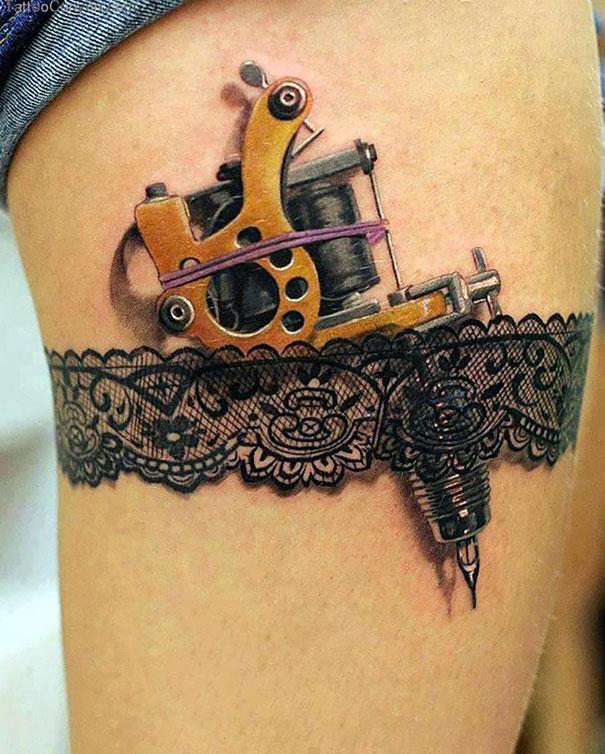 3D tetovanie (9)