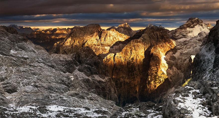 Karol-Nienartowicz-The-Polish-Adventurous-Mountain-Photographer34__880