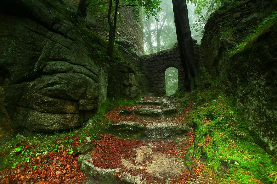 Karol-Nienartowicz-The-Polish-Adventurous-Mountain-Photographer36__880