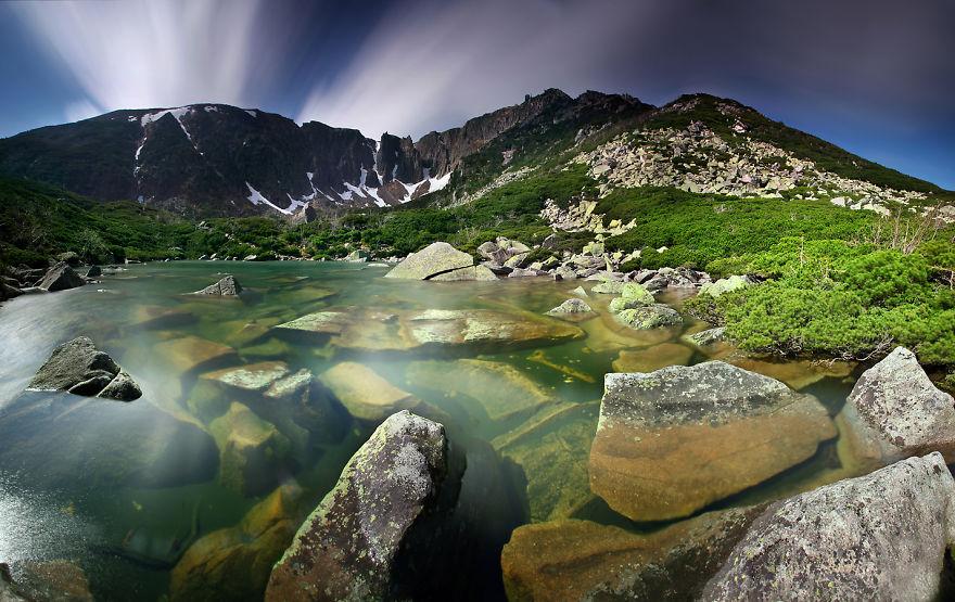 Karol-Nienartowicz-The-Polish-Adventurous-Mountain-Photographer42__880