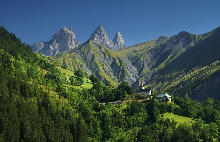 Karol-Nienartowicz-The-Polish-Adventurous-Mountain-Photographer45__880