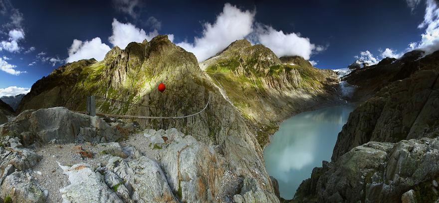 Karol-Nienartowicz-The-Polish-Adventurous-Mountain-Photographer46__880