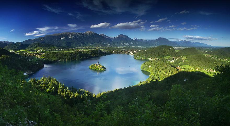 Karol-Nienartowicz-The-Polish-Adventurous-Mountain-Photographer47__880