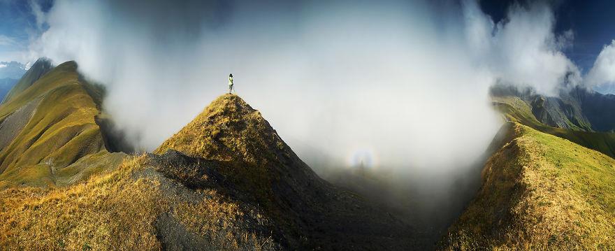 Karol-Nienartowicz-The-Polish-Adventurous-Mountain-Photographer49__880