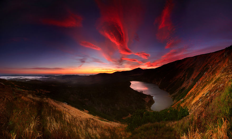 Karol-Nienartowicz-The-Polish-Adventurous-Mountain-Photographer53__880