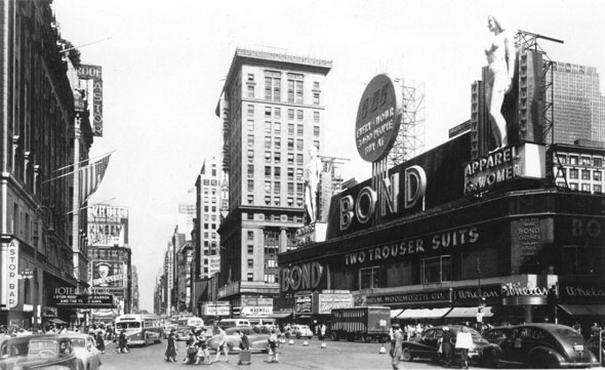 NYC-in-1930_18