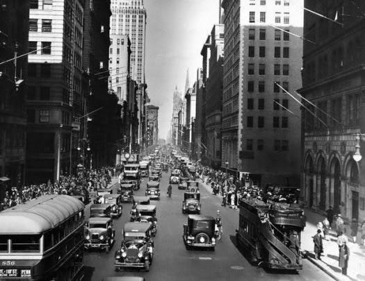 New York 1930_0