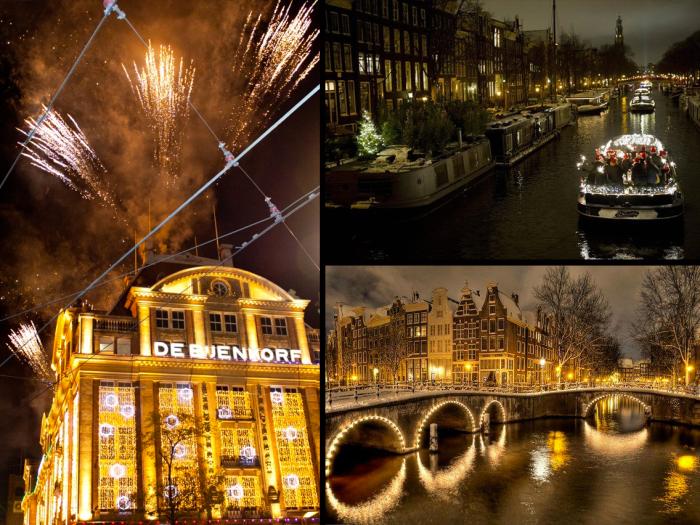 amsterdam__700