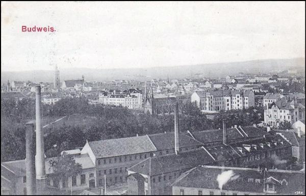 ceske-budejovice historické fotky(1)