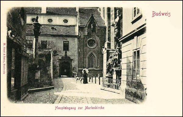 ceske-budejovice historické fotky(3)