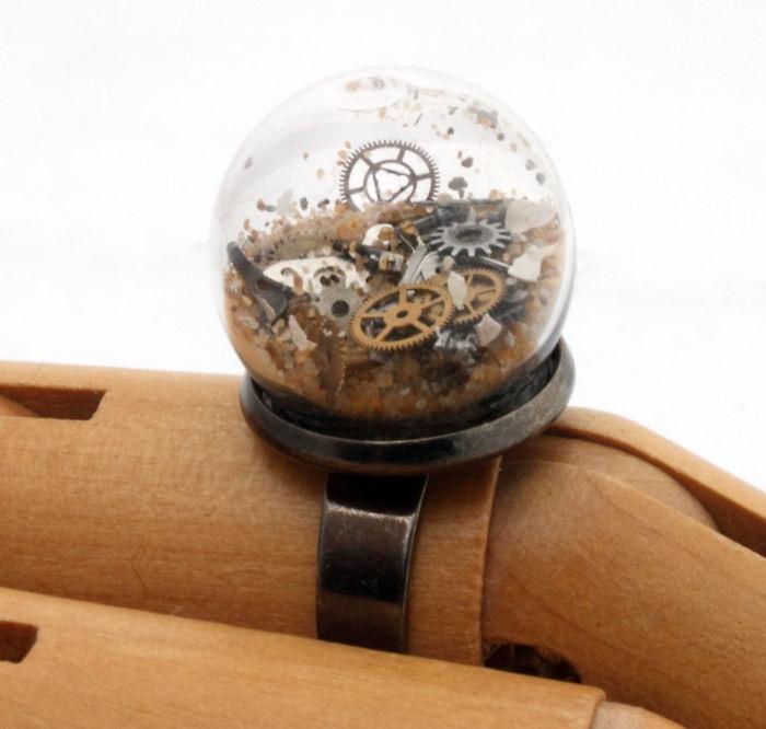 globe-terrarium-ring-1__700