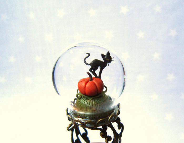 globe-terrarium-ring-25__700