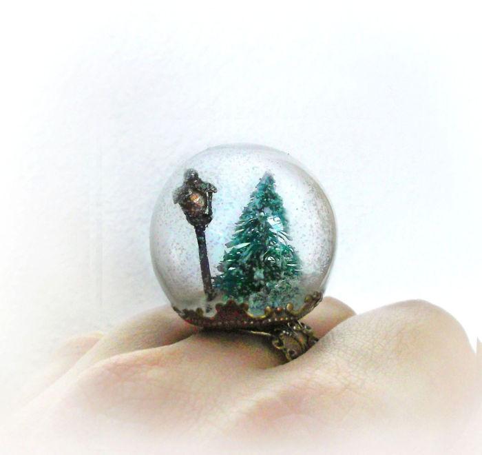globe-terrarium-ring-30__700