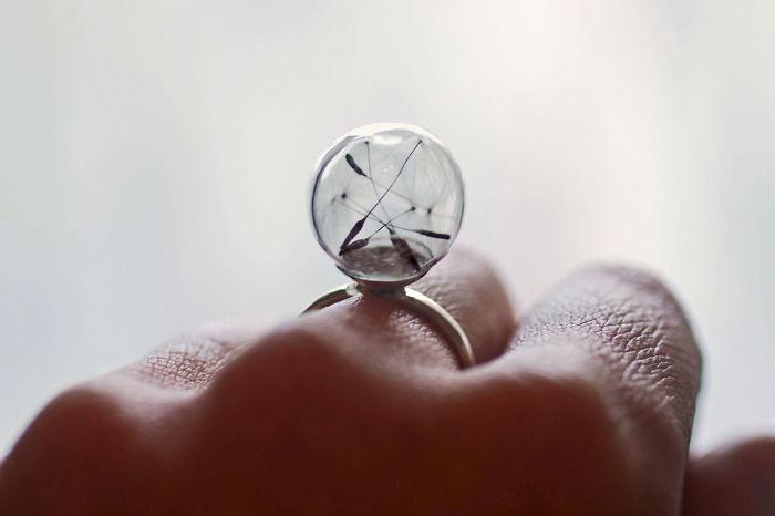 globe-terrarium-ring-8__700