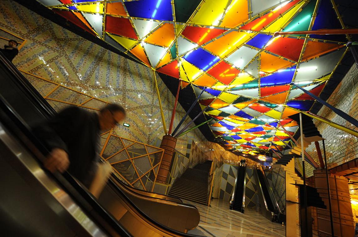 impressive-metro-subway-underground-stations-14