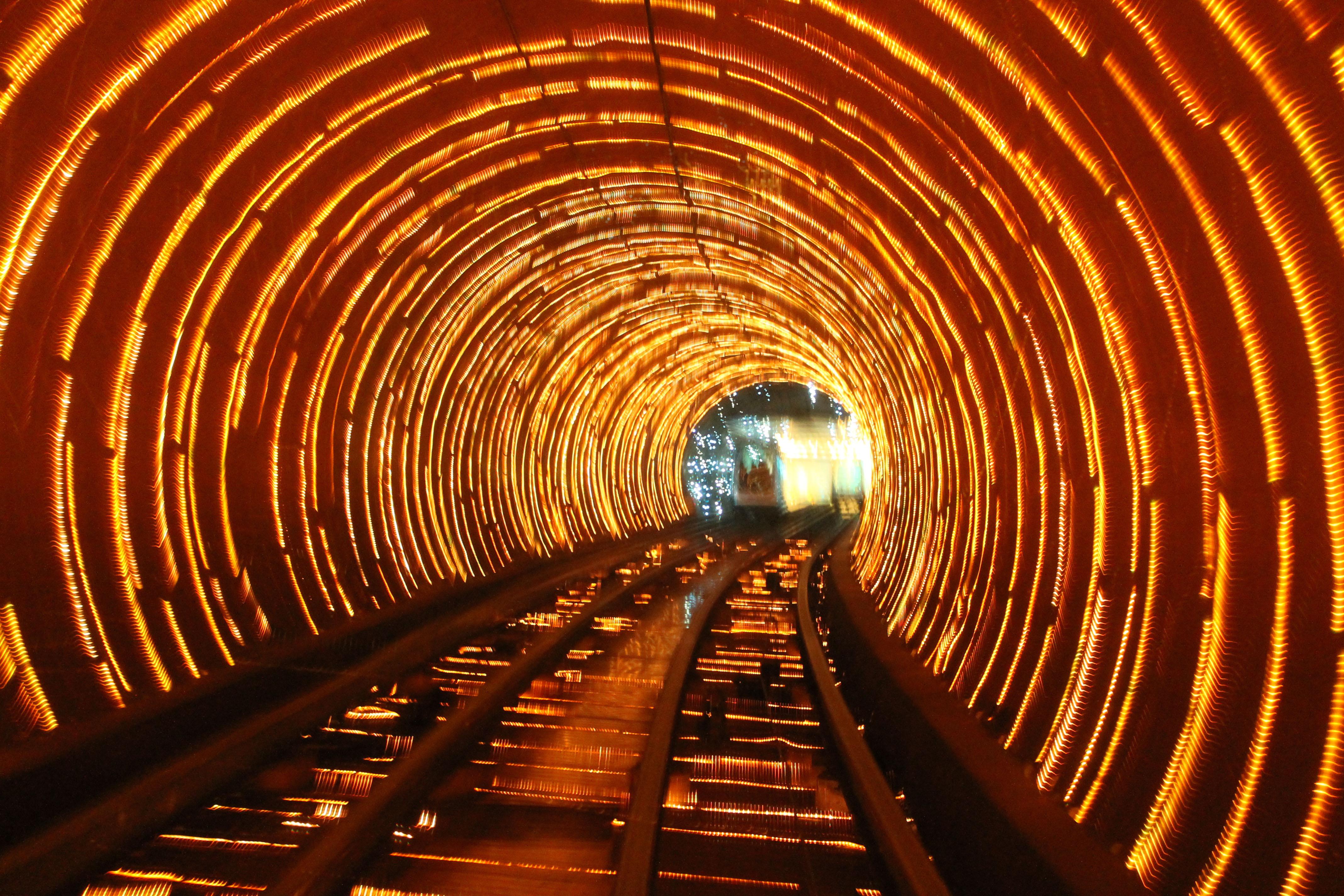 impressive-metro-subway-underground-stations-25